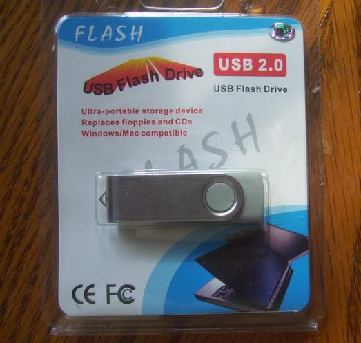 256GB 128GB 64GB Premium Metal/Black Swivel Plastic USB Flash Memory Drive(Stick/Pen/Thumb) Gray/Black/Red/Blue/Yellow/White DHL EMS Free