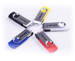 QUALITY 64GB 128GB 256GB Plastic Memory Stick USB Flash Memory