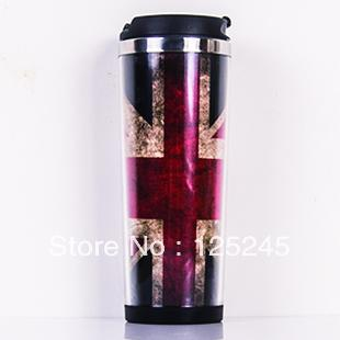 Uk Starbucks Travel Mug Starbucks Thermos Thermos Travel y08nwOvmN