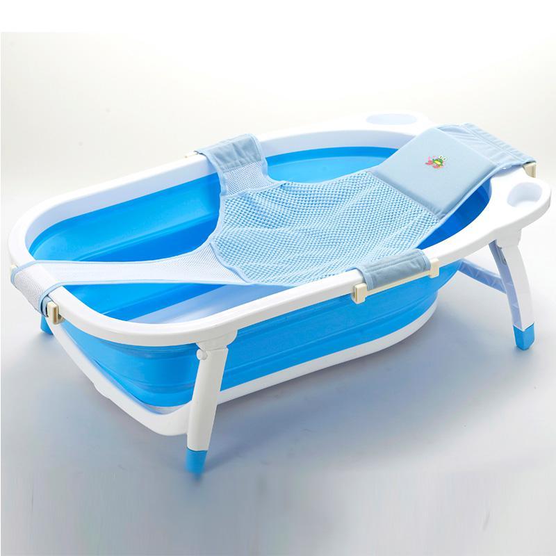 2018 Multifunctional Folding Hanging Baby Bathtub Eco Friendly ...