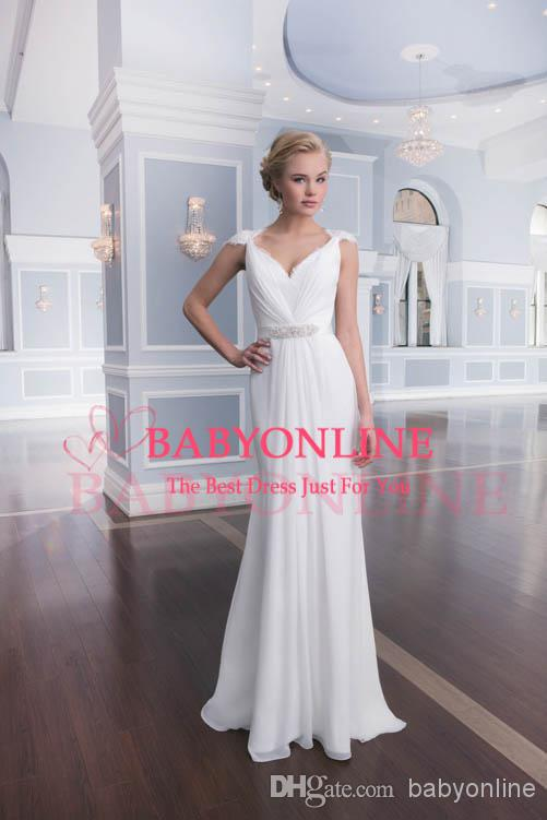 Discount 2017 New Arabic Style Luxury A Line Wedding Dresses Lace ...