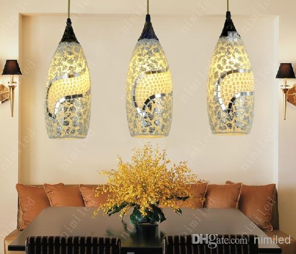 Nimi185 fashion bohemian chandelier droplight pendant lighting nimi185 fashion bohemian chandelier droplight pendant lighting mediterranean garden bar table lamp light for foyer entrance hallway retro pendant lighting mozeypictures Image collections
