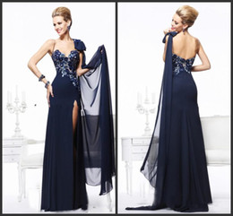 Wholesale Pink Chiffon Fabrics - 2014 cheap new design collection fabric chiffon mother of the bride dresses A-line floor length sleeveless sweetheart backless custom made