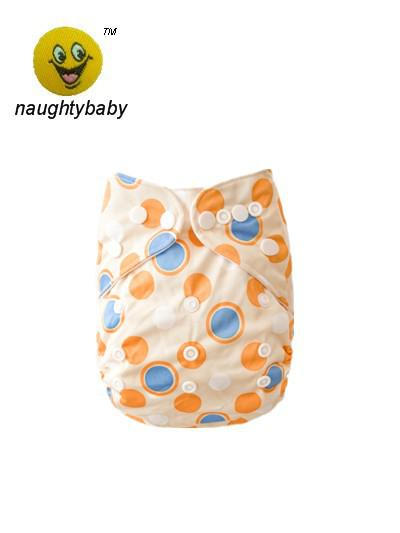 2016 Polyester Baby Cloth Diaper/Nappies 5 Pieces Mixed Colors and Designs you can choose the color