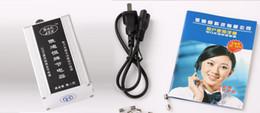 $enCountryForm.capitalKeyWord Canada - wholesale Electronic products Business-type Power Saver 140KW Energy Saver Power Electricity Saving Box 110v-250v