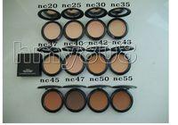 NEW HOT Health & Beauty Makeup 010#12COLOR Face Powder (...