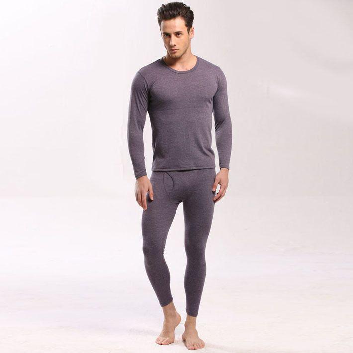 winter pajamas for men breeze clothing. Black Bedroom Furniture Sets. Home Design Ideas