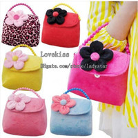 Wholesale Childrens Bag Cute - Handbags Sale Girls Bags Cute Handbags Fashion Bag Childrens Bags Satchel Bag The Handbag Hand Bag Summer Handbags Pink Bags Child Handbags