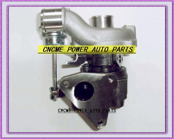 Турбо kp35 мес 12 29 54359880012 54359880029 54359700012 54359700029 турбонагнетателя для Renault Меган Сценик Модус Клио Дачия Логан К9К 1,5 л dCi в