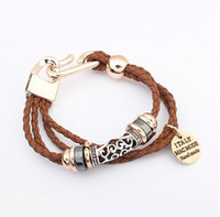 wholesale charms bracelets