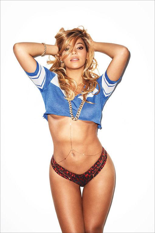 [Image: beyonce-giselle-knowles-gq-cover-sexy-girl.jpg]