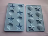 geléia de borracha fda venda por atacado-20 pçs / lote 100% silicone molde do bolo de Silicone de borracha / silicone choclate molde / molde de brotamento / geléia molde / ferramentas bolo / ferramentas de cozimento + frete grátis