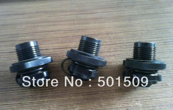 무료 배송 보스톤 에어 밸브 풍선 보트 inflate / INTEX 시리즈 3pcs intex 공기 밸브에 대한 공기 밸브를 수축
