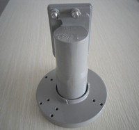 5150/5750MHz output solutions - Satellite LNB Dual LO MHz C band Twin Output One Cable Solution
