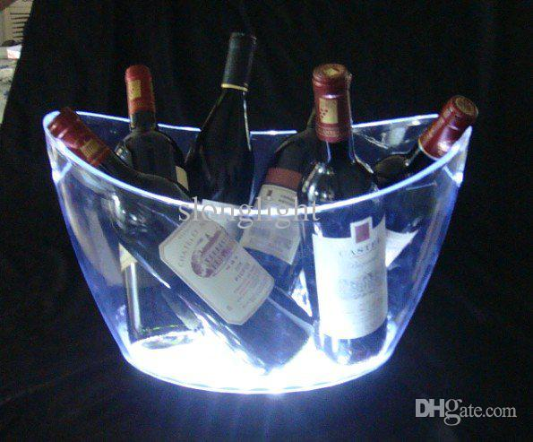 tub and metals designer bucket manufacturer beverage mr ice shaped boat beer