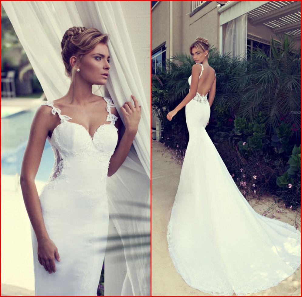 Schön Heiße Kleider Für Eine Hochzeit Galerie - Brautkleider Ideen ...