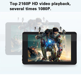 Wholesale Tablets Low Price Inches - Wholesale - Colorfly E708 Q2 Low Price Quad Core Tablet PC 1GB Ram 16GB Rom 7 Inch IPS screen Google Android 4.2.2