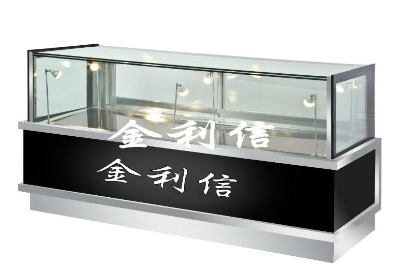2018 Chocolate Refrigerated Display Cabinets Chocolate Show Cabinet From Jinlixin1688 $1959.8 | Dhgate.Com  sc 1 st  DHgate.com & 2018 Chocolate Refrigerated Display Cabinets Chocolate Show Cabinet ...
