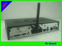Wholesale Dvb Se Hd - 5pcs latest version BL84 GP510 for dm800 se dm 800hd se dm800se dm 800 hd se with WIFI built-in