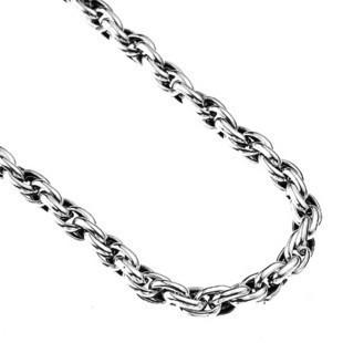 Wholesale jpf classic thai silver necklace 925 sterling silver mens wholesale jpf classic thai silver necklace 925 sterling silver mens sterling silver chain necklace chain men necklaces for women turquoise jewelry from mozeypictures Images