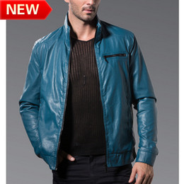 Discount Leather Jackets Shops | 2017 Leather Jackets Shops on ...