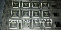 Wholesale Adi Watch - ICs 100% new original AD5372BSTZ AD5372BST AD5372 ADI LQFP64