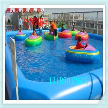 2017 Inflatable Pool , Large Inflatable Pool , Adult Pool, Inflatable Water  Moving Park, 100 Square From Hello1576608, $8076.19 | Dhgate.Com