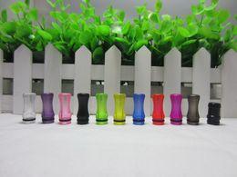 2014 пластиковая подсказка потека для стеклянного Атомизатора Глобуса в других цветах supplier plastic globe от Поставщики пластиковый шар