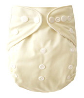 Wholesale Wholesale Cheaper Diaper - 2014 Hot Sales Colorful Baby Diapers Cheaper Baby Nappy Pockets Free Shipping Without Bamboo Charcoal Insert more color for Choosen