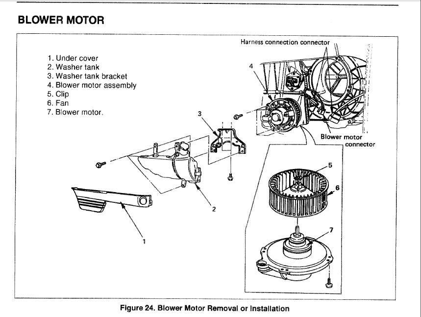 isuzu engine schematics