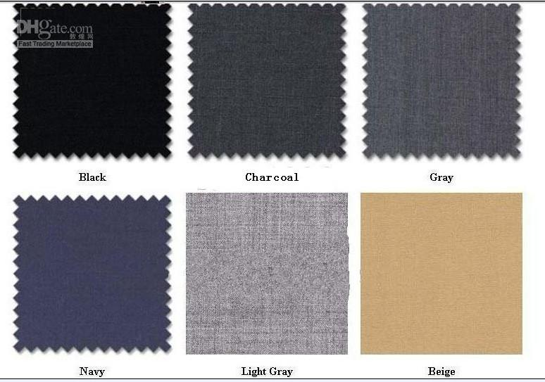 New Arrival Custom Made Purple Mens Suits Groom Tuxedos Groomsmen Wedding Blazer Suits For Men Jacket+Pants+Vest