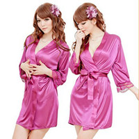 Wholesale Brand New Sexy Lingerie Hot Sale Fashion Sleepwear Nice Gift For Women Nightwear