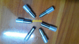 $enCountryForm.capitalKeyWord NZ - X8 replacement Coil X8 Atomizer Core Head Core Clearomizer Replacement Electronic Cigarette Cartomizer X8 Atomizer Core K100 K200
