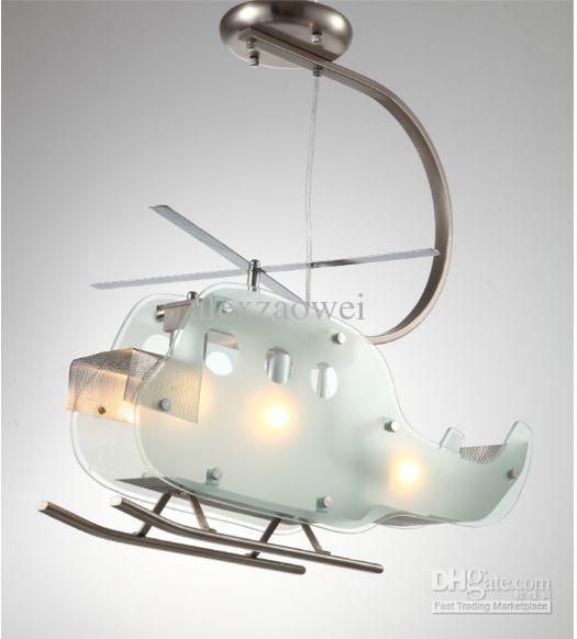 kids ceiling lighting. 2017 wholesale kids modern aircraft ceiling light bedroom lamp md609 from hello1576608 39754 dhgatecom lighting