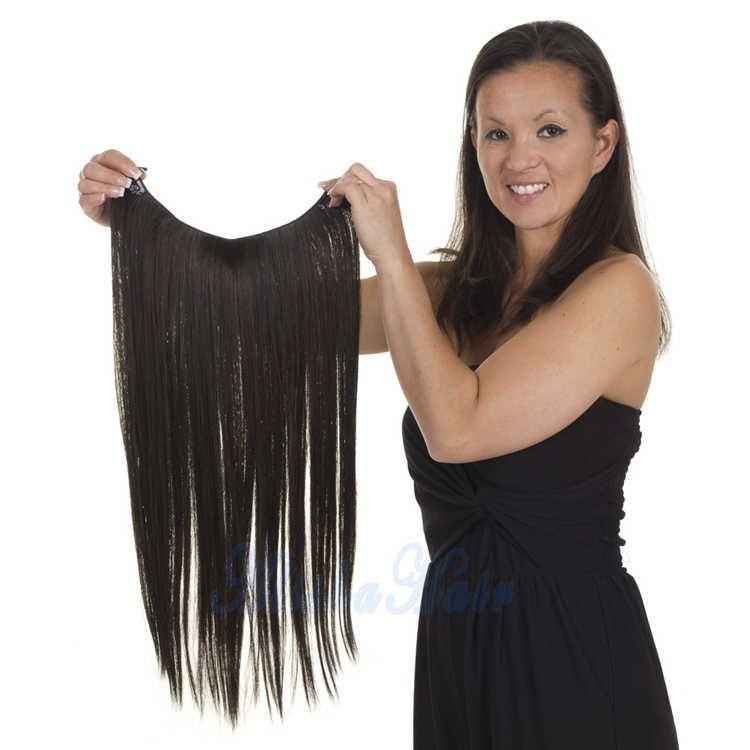 Cheap factory price peruvian virgin 100 human hair straight 1b see larger image pmusecretfo Choice Image