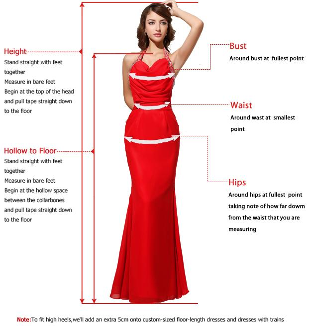 Berta Pearls Short Homecoming Dresses Plunging Neck Backless Formal Cocktail Dress Knee Length High Low Prom Gown