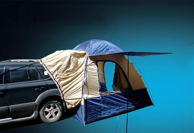 Luxury Car Tent/Outdoor C&ing Car Tent Inflatable Tents Cheap Tents Uk From Sissi_1024 $156.69| Dhgate.Com & Luxury Car Tent/Outdoor Camping Car Tent Inflatable Tents Cheap ...