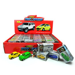 bprice-bprice prices - Zorn Store-Small alloy scooter model 12 cars randomly mixed multicolor children's toys 1:63 Small Car Large concessions