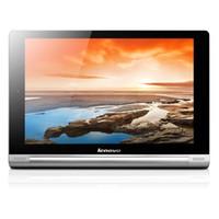 Wholesale Mtk8389 16gb - Lenovo Yoga Tablet B8000 B6000 Android 4.2 3G phone MTK8389 Quad Core 10.1 inch IPS 1280x800 tablet pc 1GB 16GB WIFI Bluetooth