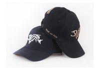 Wholesale Baseball Hat Hooks - Free shipping NEW g.loomis fishing baseball cap solid outdoor breathable cotton bucket hat fishing hat baseball caps snapback hats H117