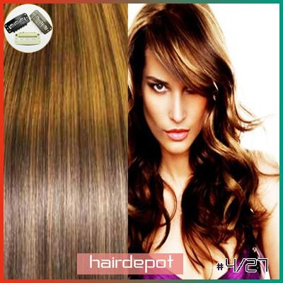 15182022 427 blend indian clip on hair extensions silky soft 15182022 427 blend indian clip on hair extensions silky soft straight 100 human hair clip extensions remy 4a grade free chinapost pmusecretfo Choice Image