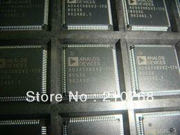 Wholesale Adi Watch - ICs 100% new original AD9430BSVZ-170 AD9430BSV-170 AD9430 ADI TQFP100