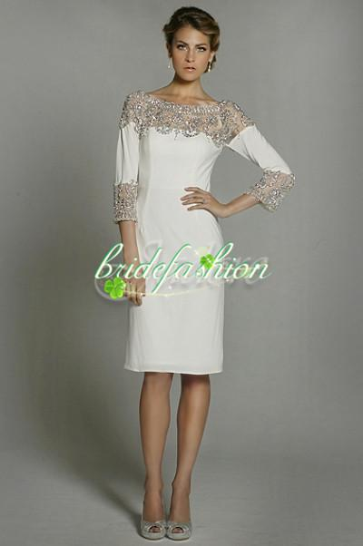 2014 Hot sale sexy lace mothe of the bride dresses applique … mermaid evening prom gowns floor length women dresses K6055