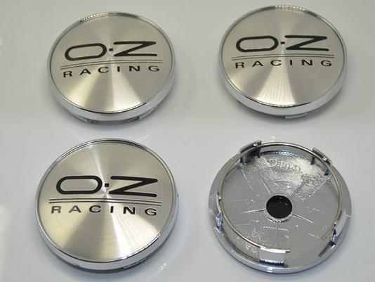 Горячая продажа + хорошее качество 60 мм унций колпачки крышка крышки эмблемы эмблема автомобиля знак 200 шт.