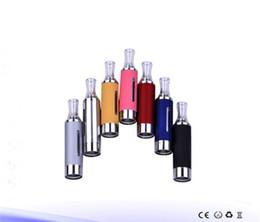 Wholesale E Cigare - E CIG MT3 Atomizer BCC MT3 Clearomizer MT3S Cartomizer fit EGO EVOD Battery Kit Electronic Cigarette E-cigare Vaporizer E CIG CPA