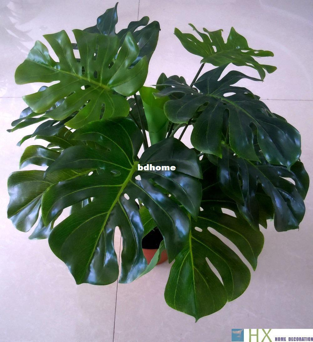 Decorative Large House Plant Containers Html on large plant pots for trees, large potted plants, natural spring decorative plant containers, large outdoor glazed pots,