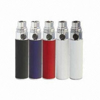 Wholesale Ego T Colours - ego mini battery with 350 mah ego series ego t ego vv ego c twist ce4 vivi nova mt3 t2 dct atomizer various colour instock DHL Free shiping
