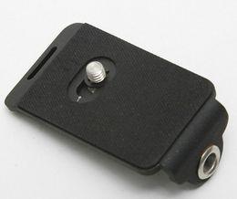 $enCountryForm.capitalKeyWord NZ - Quick strap camera Quick Release Plate for Camera Sling Quick Rapid Shoulder Neck Strap Belt