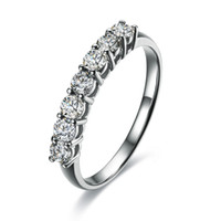 discount engagement rings