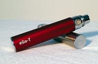 Wholesale Ego Kits Free Shiping - Cheapest! Ego t Battery 650mah 900mah 1100mah for Electronic Cigarettes Kit 510 Series Electronic Cigarette Various colors free shiping
